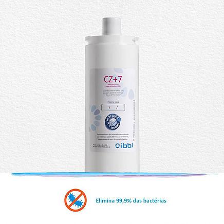 refil cz7 ibbl (1)