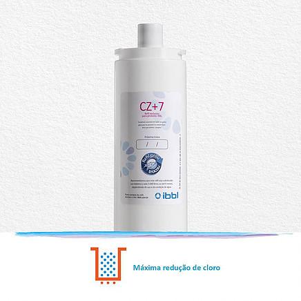 refil cz7 ibbl (2)