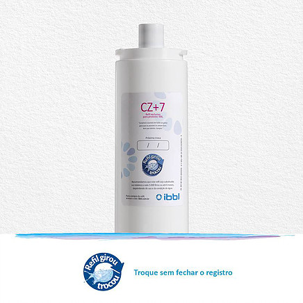 refil cz7 ibbl (4)