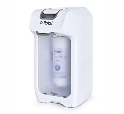 Purificador IBBL Viváx Água Natural