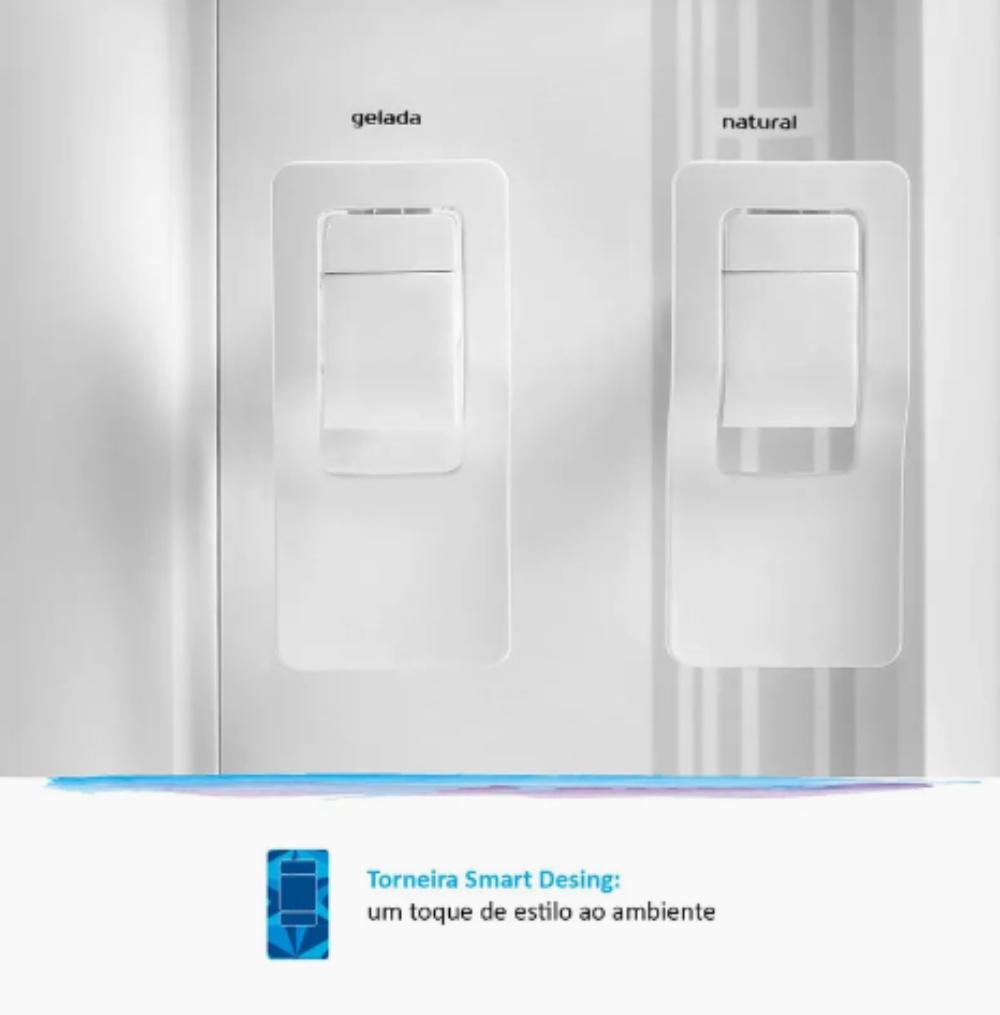 IBBL FR600 Exclusive Branco (2)
