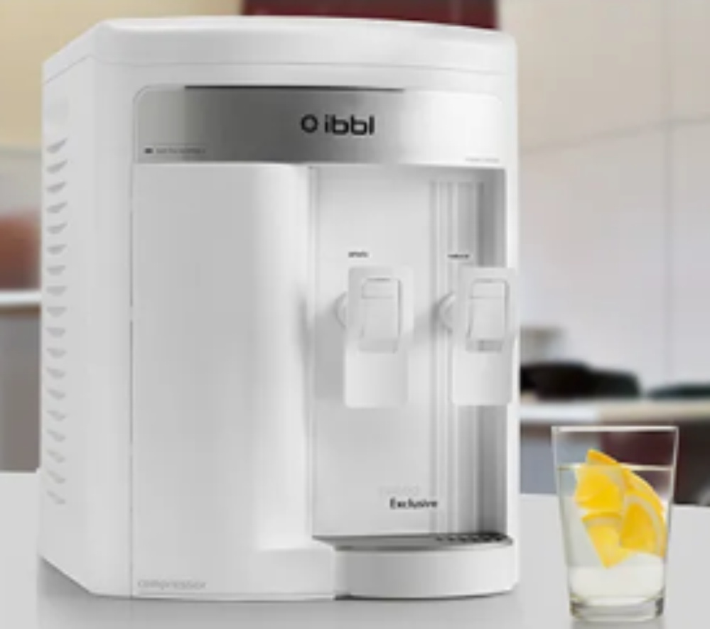 IBBL FR600 Exclusive Branco (4)