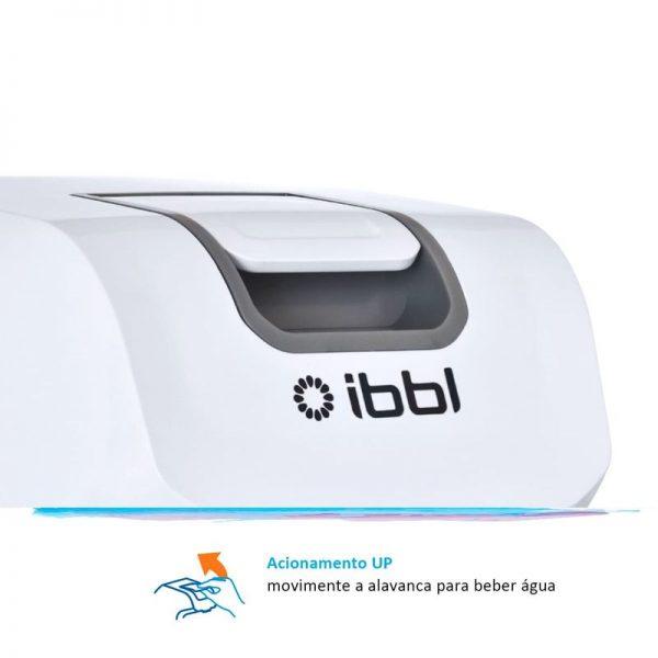 Purificador IBBL Vivax Branco (3)