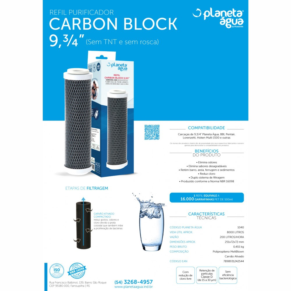 carbon 9 3